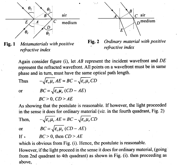 ncert-exemplar-problems-class-12-physics-wave-optics-45