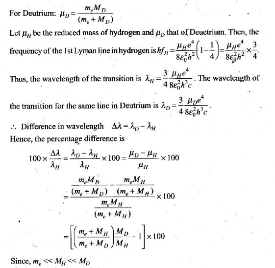 ncert-exemplar-problems-class-12-physics-atoms-28