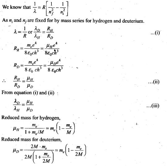 ncert-exemplar-problems-class-12-physics-atoms-25