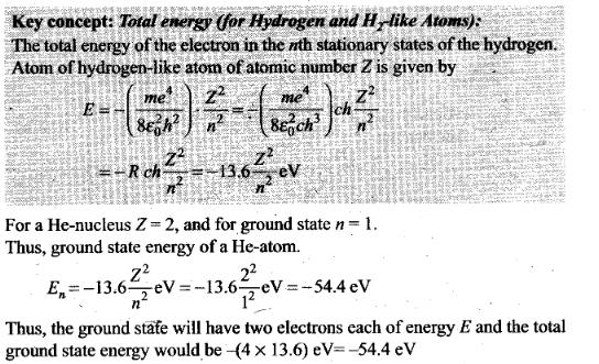 ncert-exemplar-problems-class-12-physics-atoms-17