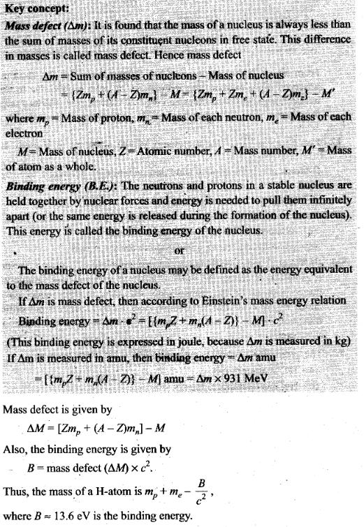 ncert-exemplar-problems-class-12-physics-atoms-13