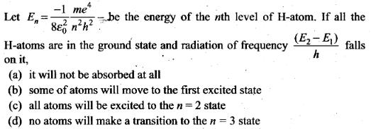 ncert-exemplar-problems-class-12-physics-atoms-12