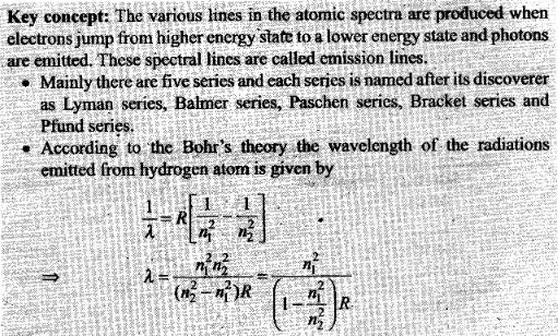 ncert-exemplar-problems-class-12-physics-atoms-8