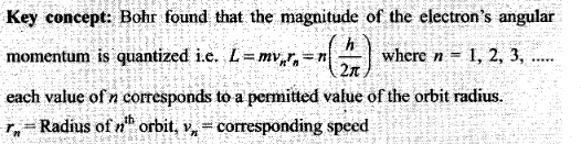 ncert-exemplar-problems-class-12-physics-atoms-4