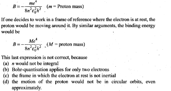 ncert-exemplar-problems-class-12-physics-atoms-3