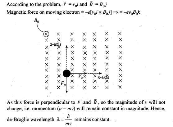 ncert-exemplar-problems-class-12-physics-dual-nature-of-radiation-and-matter-10