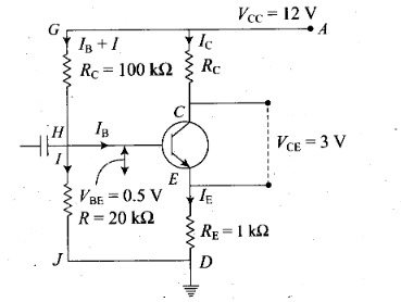 ncert-exemplar-problems-class-12-physics-semiconductor-electronics-materials-devices-and-simple-circuits-67