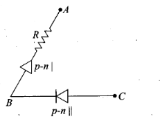 ncert-exemplar-problems-class-12-physics-semiconductor-electronics-materials-devices-and-simple-circuits-65