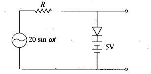 ncert-exemplar-problems-class-12-physics-semiconductor-electronics-materials-devices-and-simple-circuits-56