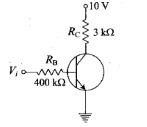 ncert-exemplar-problems-class-12-physics-semiconductor-electronics-materials-devices-and-simple-circuits-48