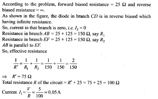 ncert-exemplar-problems-class-12-physics-semiconductor-electronics-materials-devices-and-simple-circuits-46