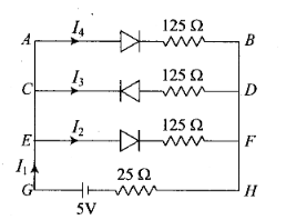 ncert-exemplar-problems-class-12-physics-semiconductor-electronics-materials-devices-and-simple-circuits-45