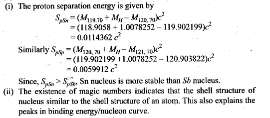 ncert-exemplar-problems-class-12-physics-nuclei-37