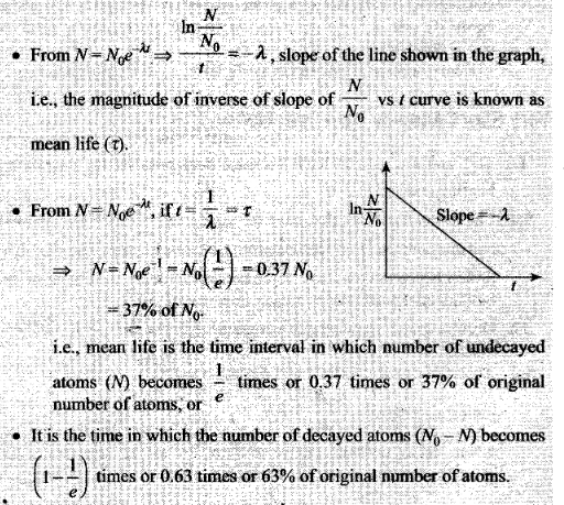 ncert-exemplar-problems-class-12-physics-nuclei-15