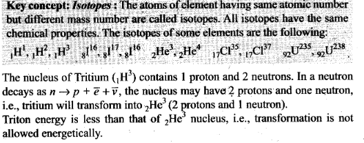 ncert-exemplar-problems-class-12-physics-nuclei-8