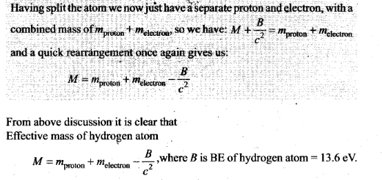 ncert-exemplar-problems-class-12-physics-nuclei-4