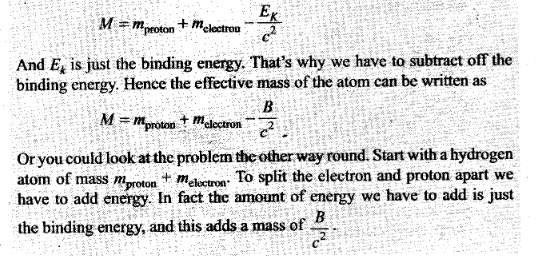 ncert-exemplar-problems-class-12-physics-nuclei-3