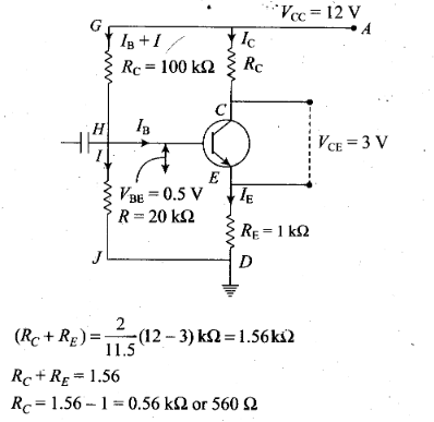 ncert-exemplar-problems-class-12-physics-semiconductor-electronics-materials-devices-and-simple-circuits-71