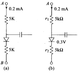 ncert-exemplar-problems-class-12-physics-semiconductor-electronics-materials-devices-and-simple-circuits-14