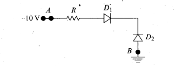 ncert-exemplar-problems-class-12-physics-semiconductor-electronics-materials-devices-and-simple-circuits-7