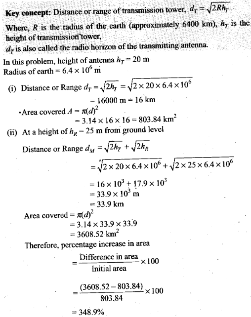 ncert-exemplar-problems-class-12-physics-communication-systems-23