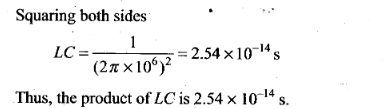 ncert-exemplar-problems-class-12-physics-communication-systems-19