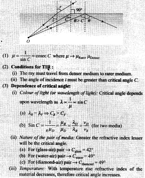 ncert-exemplar-problems-class-12-physics-communication-systems-16
