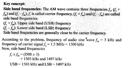 ncert-exemplar-problems-class-12-physics-communication-systems-8