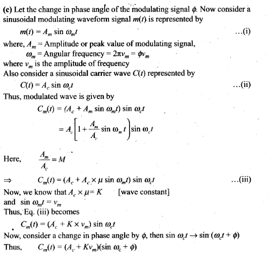 ncert-exemplar-problems-class-12-physics-communication-systems-6