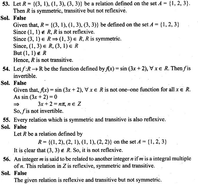 ncert-exemplar-problems-class-12-mathematics-relations-and-functions-38