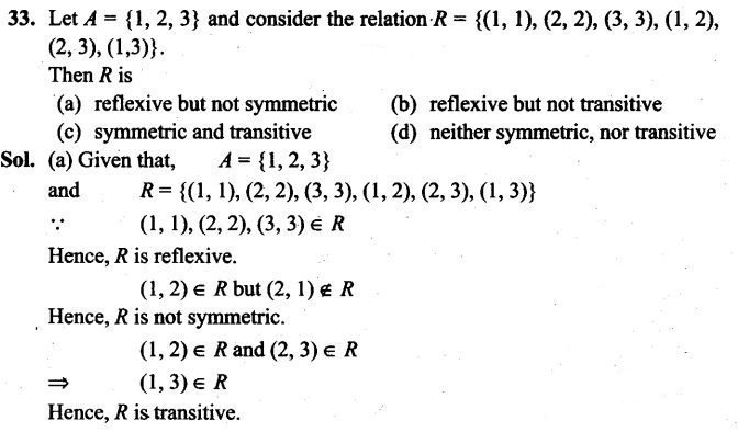 ncert-exemplar-problems-class-12-mathematics-relations-and-functions-25
