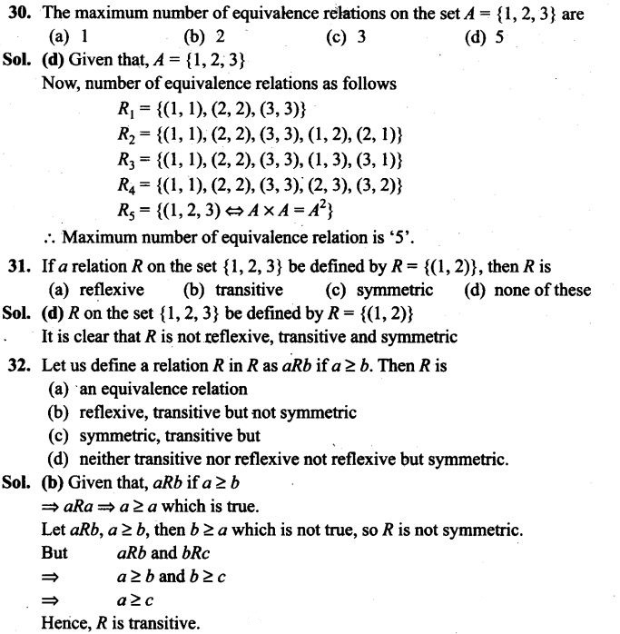 ncert-exemplar-problems-class-12-mathematics-relations-and-functions-24