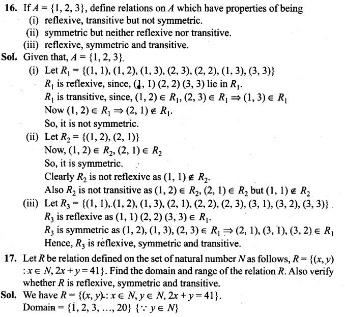 ncert-exemplar-problems-class-12-mathematics-relations-and-functions-9