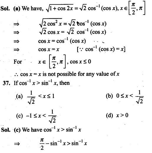 trigonometric functions problems and solutions pdf