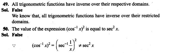 ncert-exemplar-problems-class-12-mathematics-inverse-trigonometric-functions-41