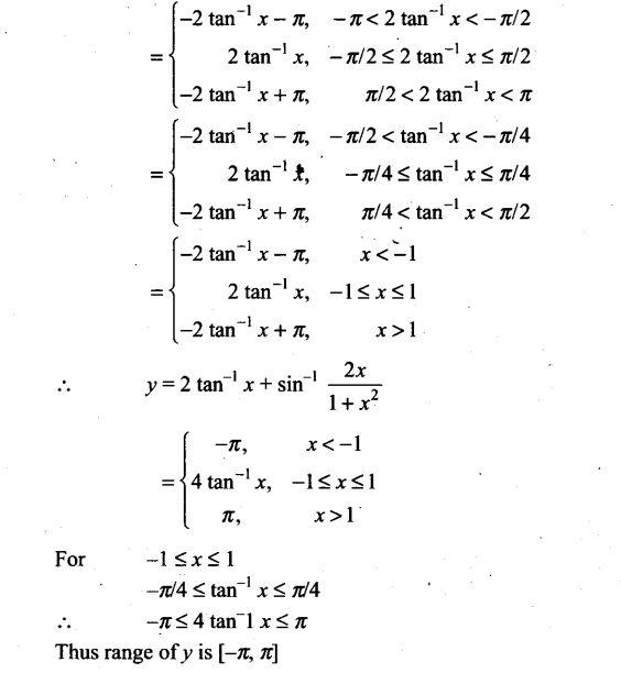 ncert-exemplar-problems-class-12-mathematics-inverse-trigonometric-functions-37