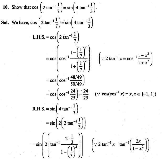 ncert-exemplar-problems-class-12-mathematics-inverse-trigonometric-functions-9