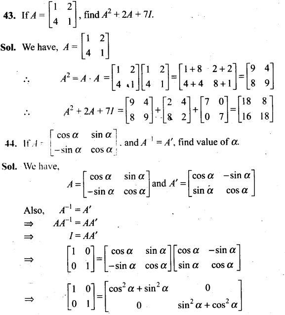 ncert-exemplar-problems-class-12-mathematics-matrices-47