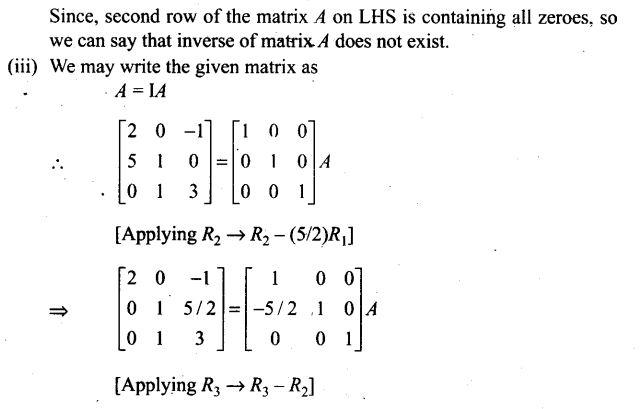 ncert-exemplar-problems-class-12-mathematics-matrices-58
