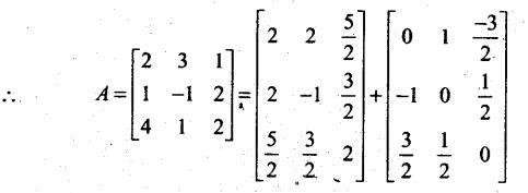 ncert-exemplar-problems-class-12-mathematics-matrices-62