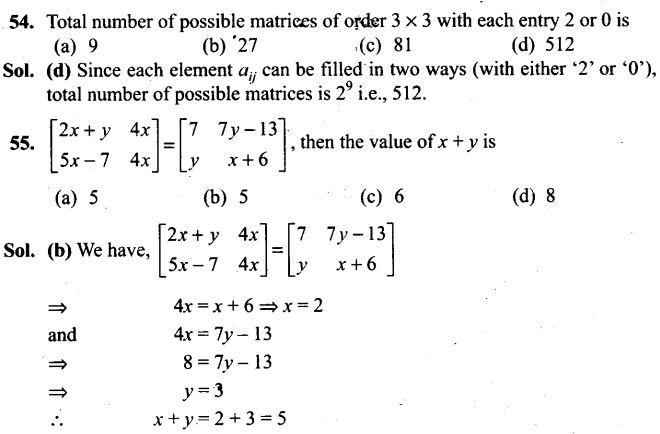 ncert-exemplar-problems-class-12-mathematics-matrices-64