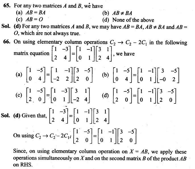 ncert-exemplar-problems-class-12-mathematics-matrices-70