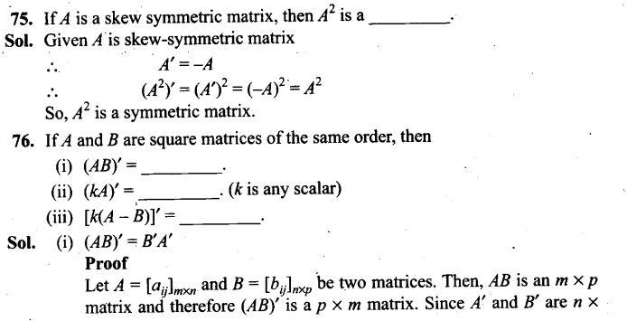 ncert-exemplar-problems-class-12-mathematics-matrices-73
