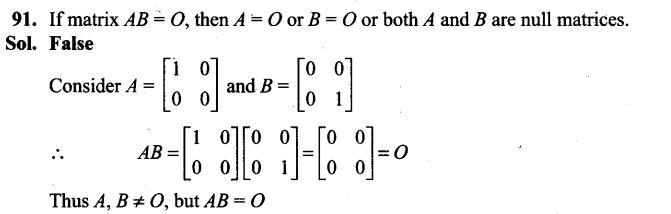 ncert-exemplar-problems-class-12-mathematics-matrices-77