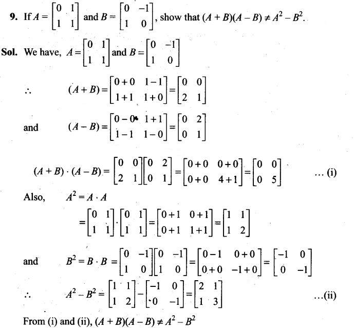 ncert-exemplar-problems-class-12-mathematics-matrices-7