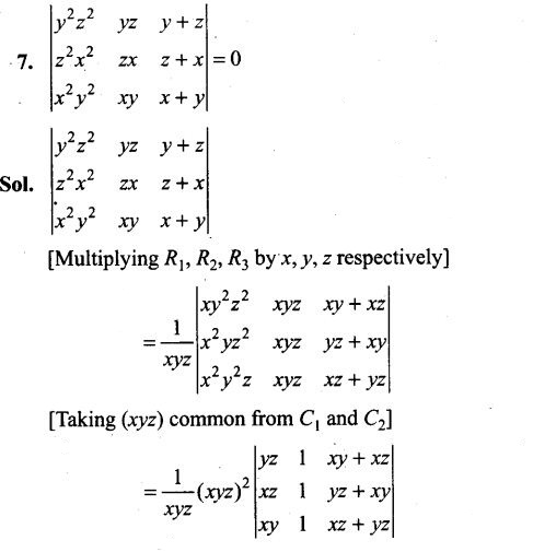 ncert-exemplar-problems-class-12-mathematics-determinants-7