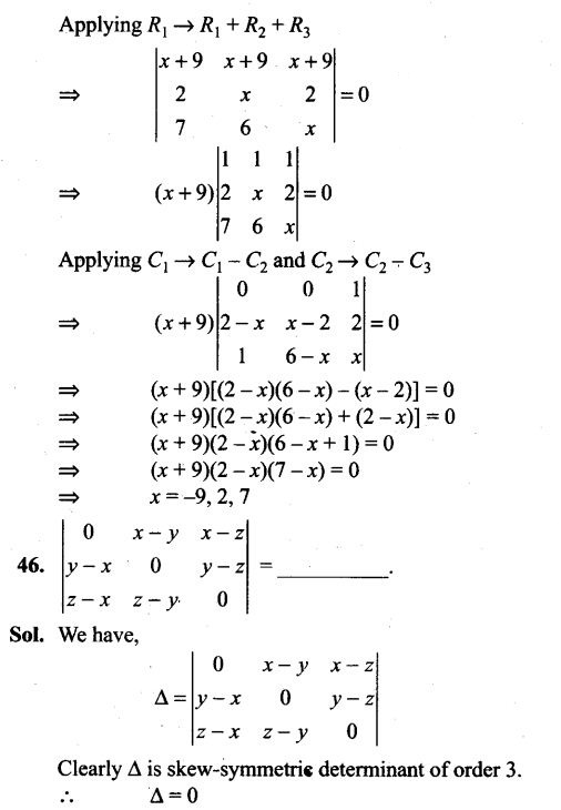 ncert-exemplar-problems-class-12-mathematics-determinants-50