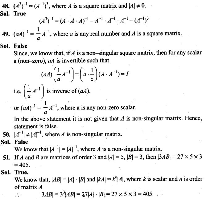 ncert-exemplar-problems-class-12-mathematics-determinants-52
