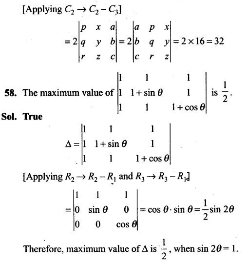 ncert-exemplar-problems-class-12-mathematics-determinants-58