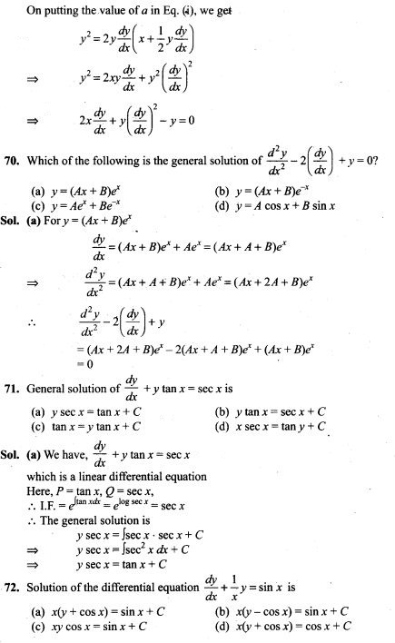 ncert-exemplar-problems-class-12-mathematics-differential-equations-41